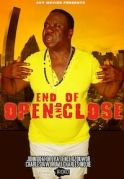 End Of Open And Close on iROKOtv - Nollywood