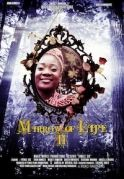 Mirror Of Life 2 on iROKOtv - Nollywood