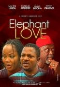 Elephant Love on iROKOtv - Nollywood