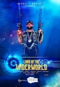 Lord Of The Underworld on iROKOtv - Nollywood