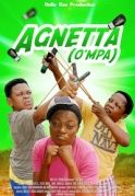 Agnetta (O Mpa) on iROKOtv - Nollywood