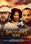 Brothers War on iROKOtv - Nollywood