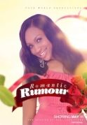 Romantic Rumour on iROKOtv - Nollywood