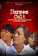 Nurses Cult on iROKOtv - Nollywood