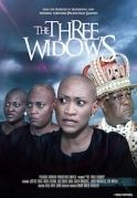 The Three Widows on iROKOtv - Nollywood