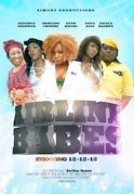 Airline Babes on iROKOtv - Nollywood
