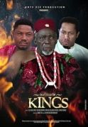 Battle Of Kings on iROKOtv - Nollywood
