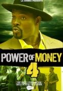 Power Of Money 4 on iROKOtv - Nollywood