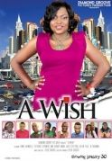 A Wish on iROKOtv - Nollywood