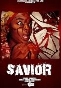 Savior on iROKOtv - Nollywood