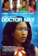 Dr May on iROKOtv - Nollywood