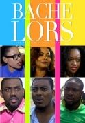 Bachelors on iROKOtv - Nollywood