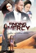 Finding Mercy on iROKOtv - Nollywood