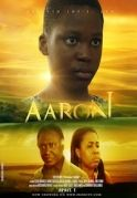 Aaron on iROKOtv - Nollywood