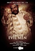 End Of Evil Men on iROKOtv - Nollywood