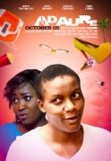 Adaure on iROKOtv - Nollywood
