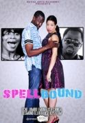 Spell Bound on iROKOtv - Nollywood
