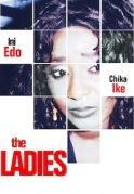 The Ladies on iROKOtv - Nollywood