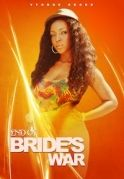 End of Brides War on iROKOtv - Nollywood
