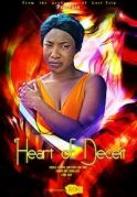 Heart Of Deceit on iROKOtv - Nollywood