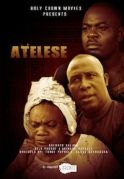 Atelese on iROKOtv - Nollywood
