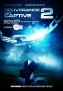 Deliverance From Captive 2 on iROKOtv - Nollywood