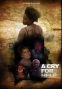 A Cry For Help on iROKOtv - Nollywood