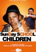 Sunday School Children on iROKOtv - Nollywood