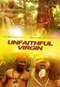 The Unfaithful Virgins on iROKOtv - Nollywood