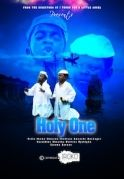 Holy One on iROKOtv - Nollywood