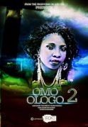 Omo Ologo 2 on iROKOtv - Nollywood