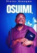 Osuimi on iROKOtv - Nollywood