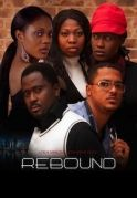 Rebound on iROKOtv - Nollywood