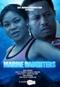 Marine Daughters on iROKOtv - Nollywood