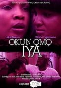 Okun Omo Iya on iROKOtv - Nollywood