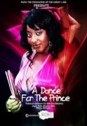 A Dance For The Prince on iROKOtv - Nollywood