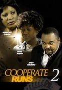 Co-operate Runs 2 on iROKOtv - Nollywood