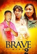 Brave Mind 2 on iROKOtv - Nollywood