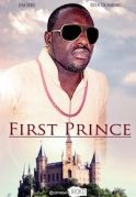 First Prince on iROKOtv - Nollywood