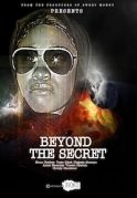 Beyond The Secret on iROKOtv - Nollywood