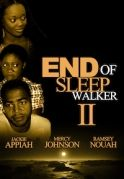 End Of Sleep Walker 2 on iROKOtv - Nollywood