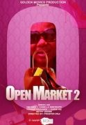 Open Market 2 on iROKOtv - Nollywood