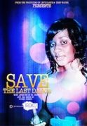 Save the Last Dance on iROKOtv - Nollywood