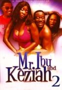 Mr Ibu & Keziah 2 on iROKOtv - Nollywood