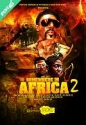 Somewhere In Africa 2 on iROKOtv - Nollywood