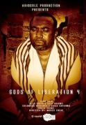 Gods Of Liberation 4 on iROKOtv - Nollywood