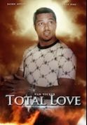 Total Love on iROKOtv - Nollywood