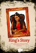 Kings Story on iROKOtv - Nollywood