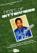 Heart Of Bitterness on iROKOtv - Nollywood