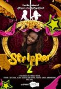 Strippers 2 on iROKOtv - Nollywood